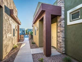 20450 East Ocotillo Road 1-3 Beds Apartment for Rent Photo Gallery 1