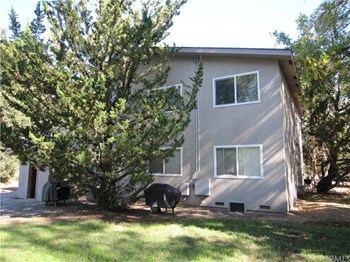 8180 Morro Rd 2 Beds Apartment for Rent Photo Gallery 1