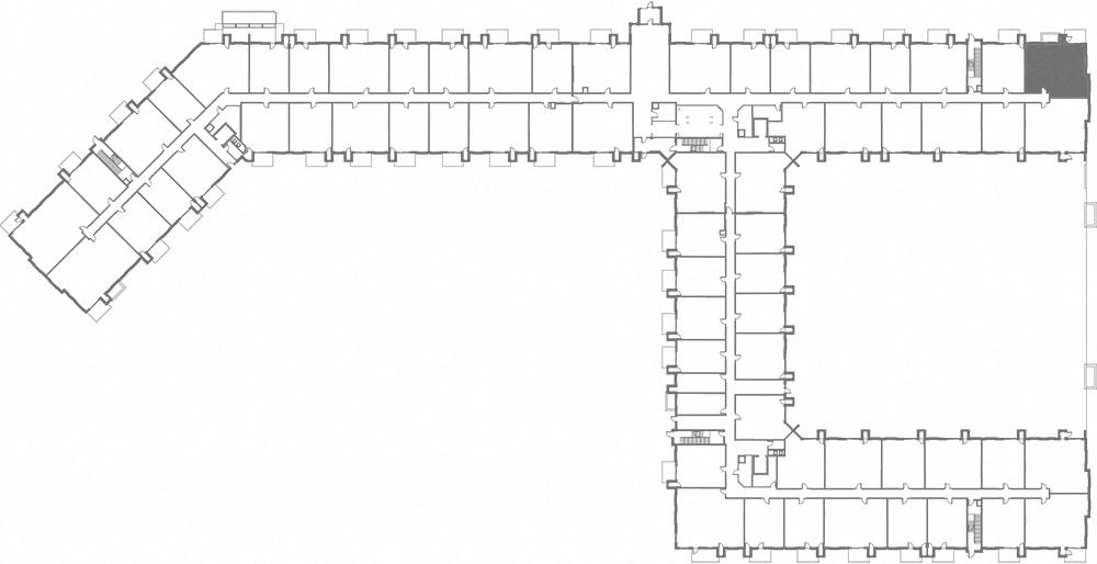 1113 Floorplate