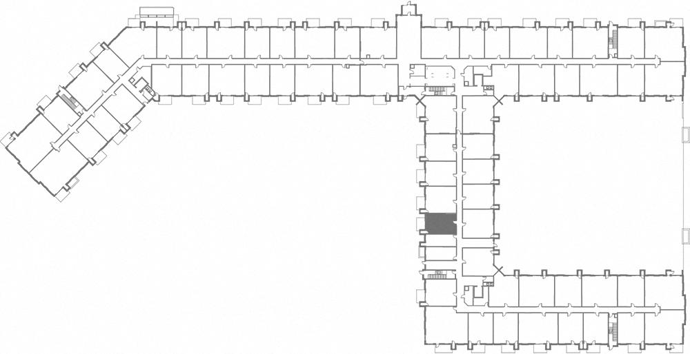 1123 Floorplate