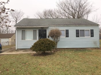 3753 Marlin Ave 3 Beds House for Rent Photo Gallery 1