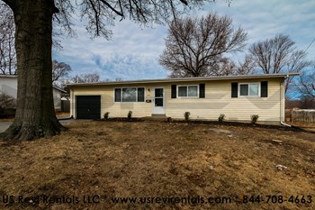 1575 Swan Drive 3 Beds House for Rent Photo Gallery 1