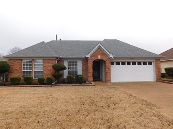 5370 Chinkapin Oak Cv 3 Beds House for Rent Photo Gallery 1