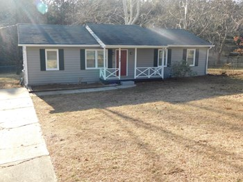 169 Rabbit Hill Road 4 Beds House for Rent Photo Gallery 1