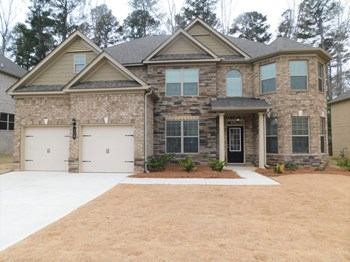 410 Live Oak Pass 5 Beds House for Rent Photo Gallery 1