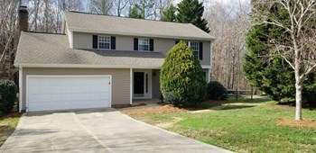 12535 Emerald Court 4 Beds House for Rent Photo Gallery 1