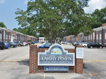 1112 Tarrytown Court, #20A 2 Beds Apartment for Rent Photo Gallery 1