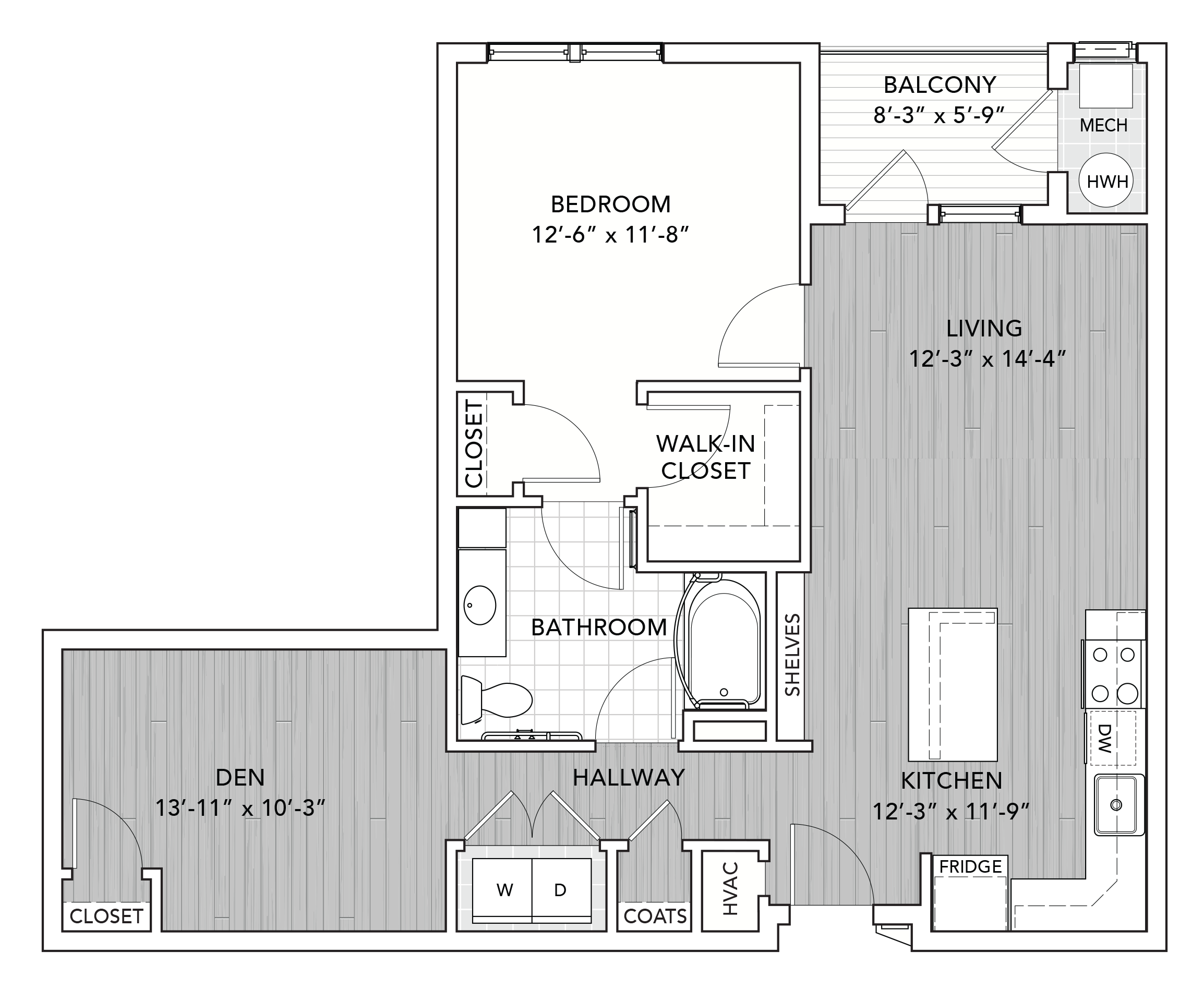 P0655013 parksquare a10 972 2 floorplan
