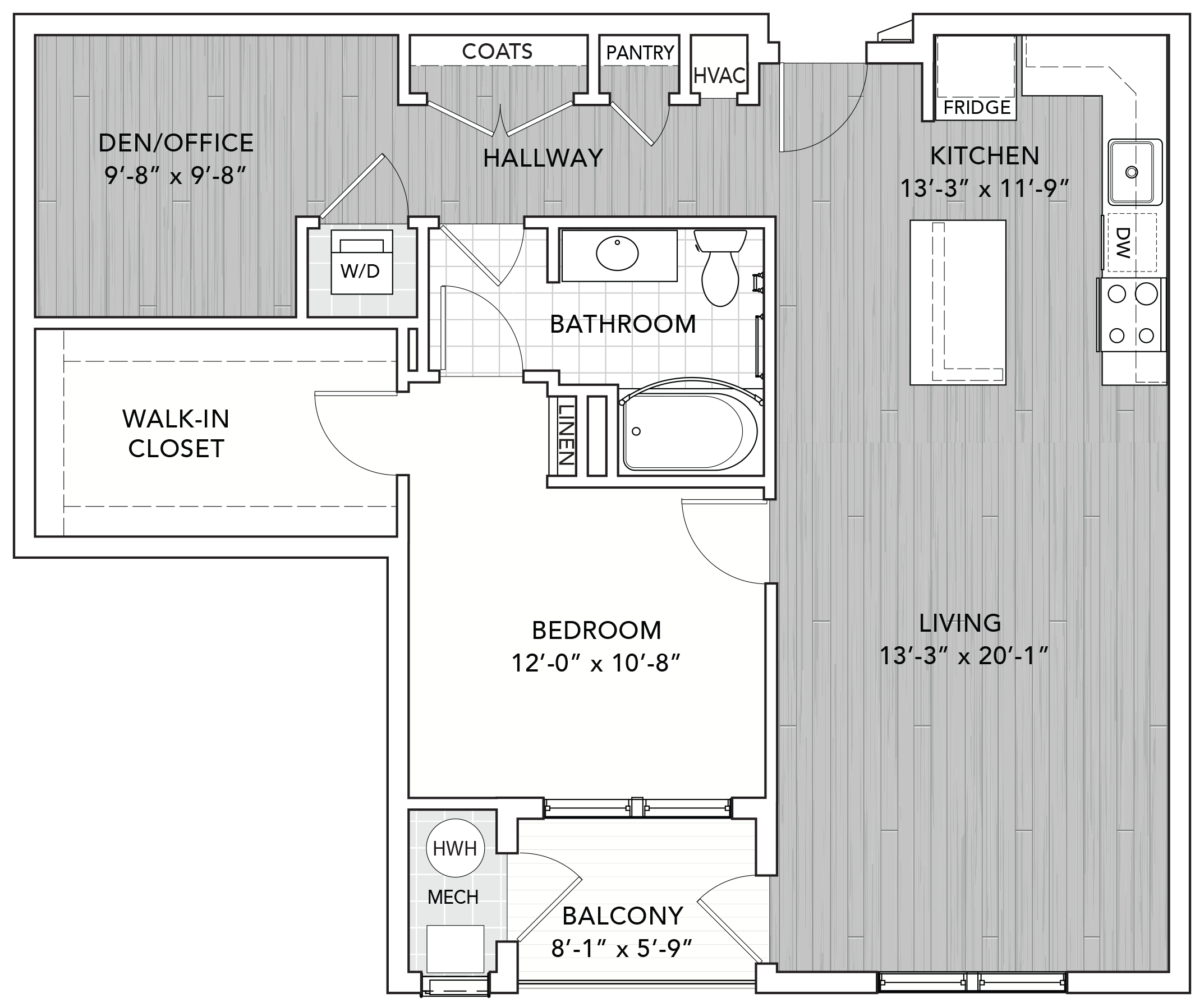 P0655013 parksquare a11 1054 2 floorplan