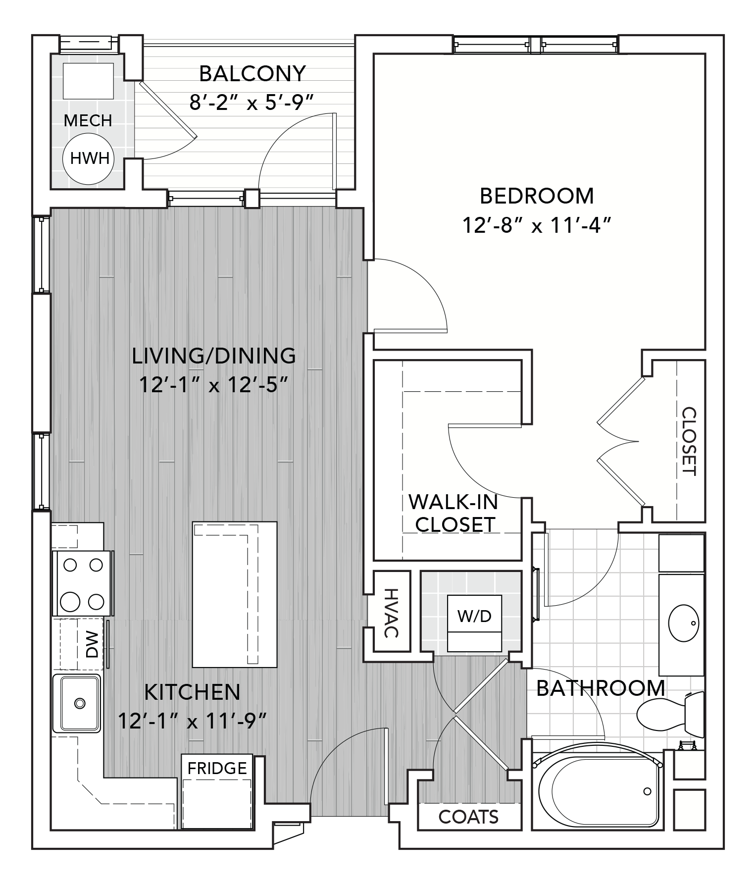 P0655013 parksquare a1 770 2 floorplan