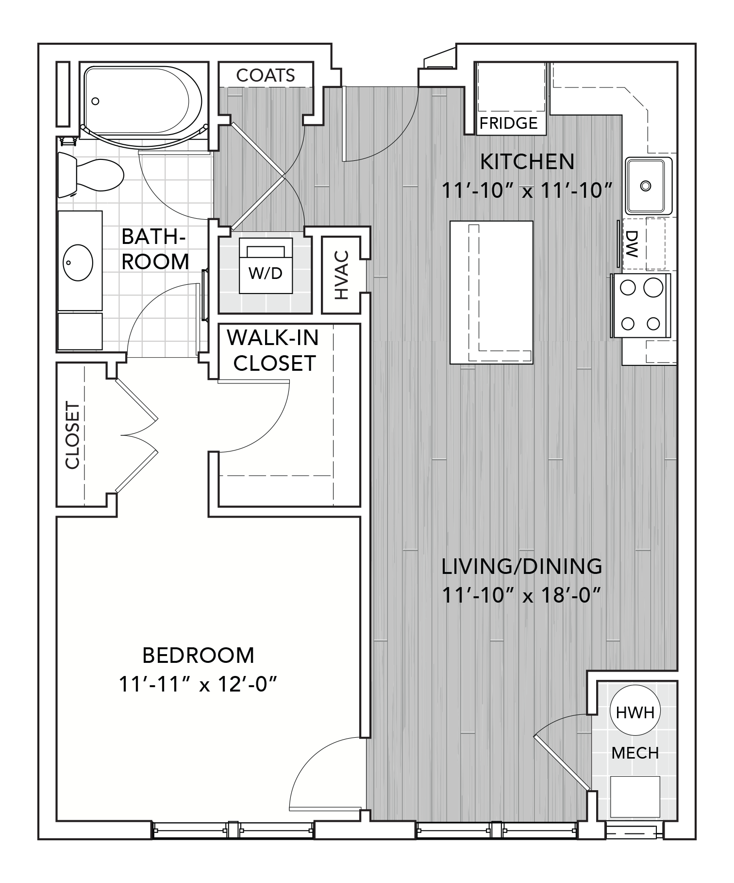 P0655013 parksquare a2 774 2 floorplan