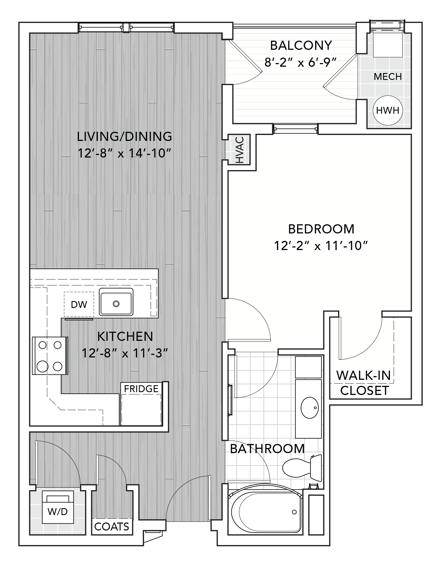 P0655013 parksquare a3 789 2 floorplan