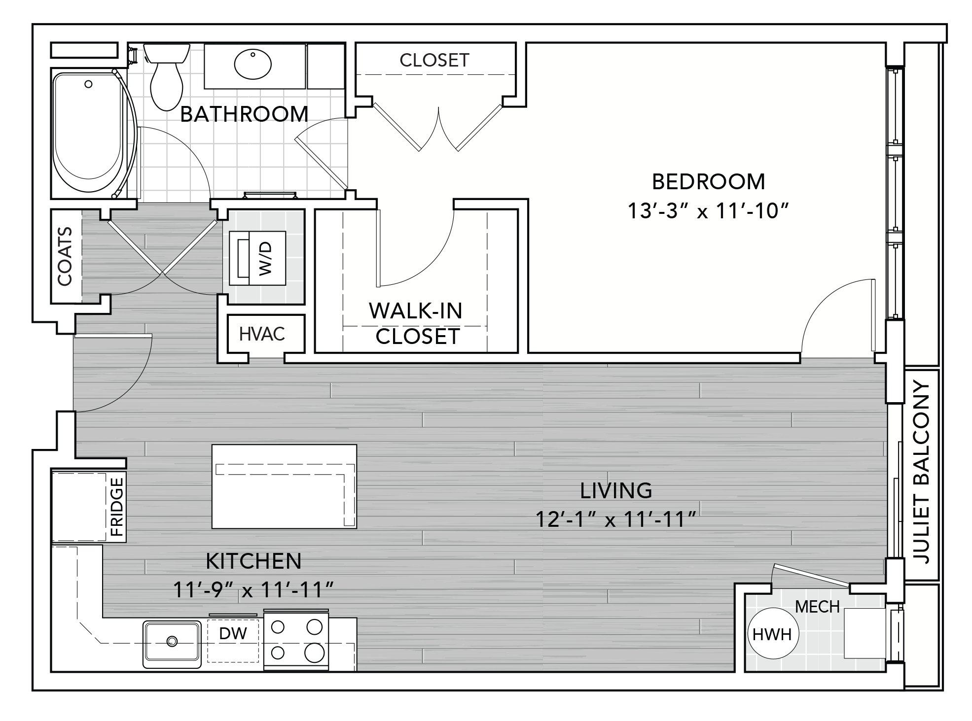 P0655013 parksquare a5 825 2 floorplan