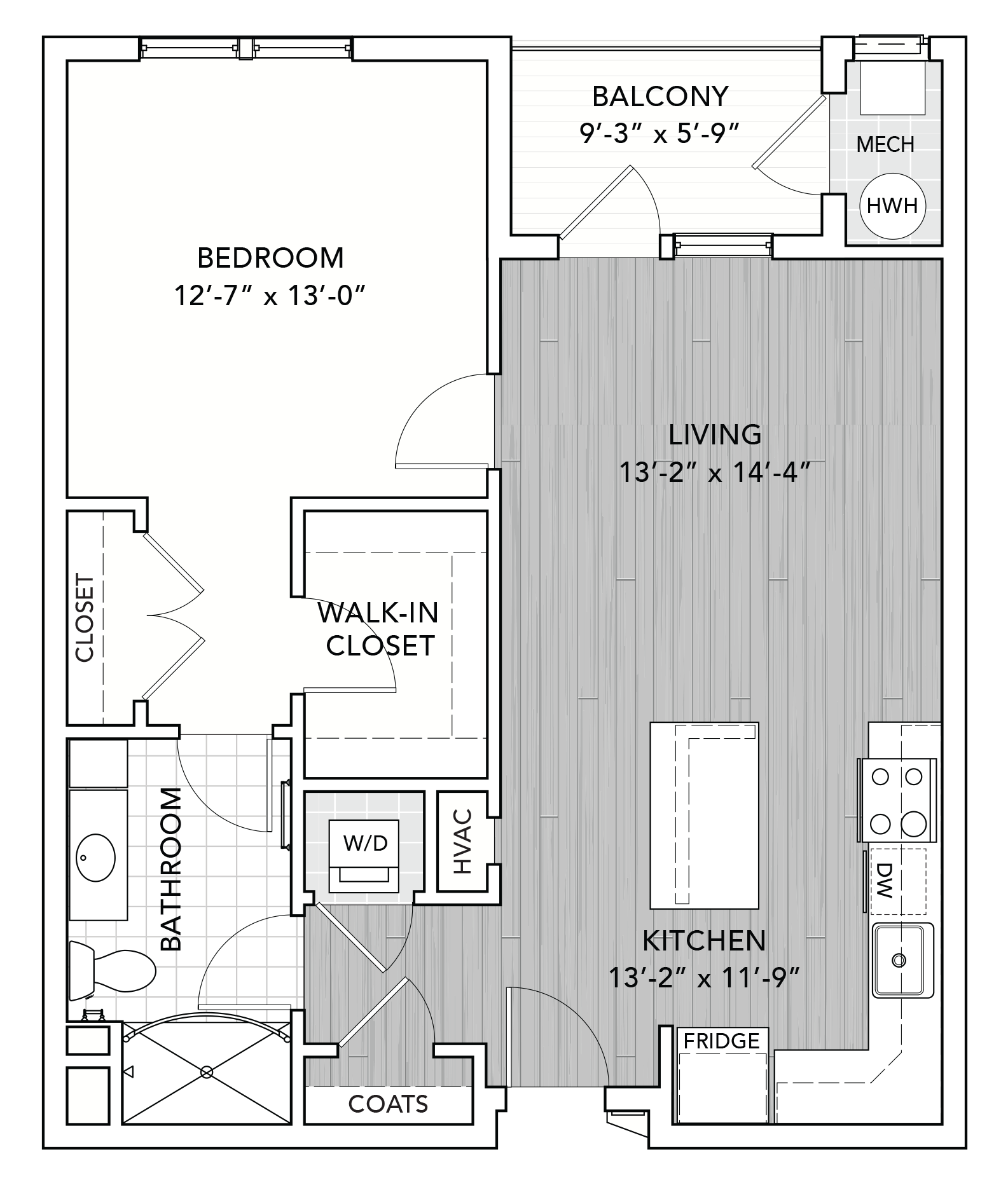 P0655013 parksquare a6 837 2 floorplan