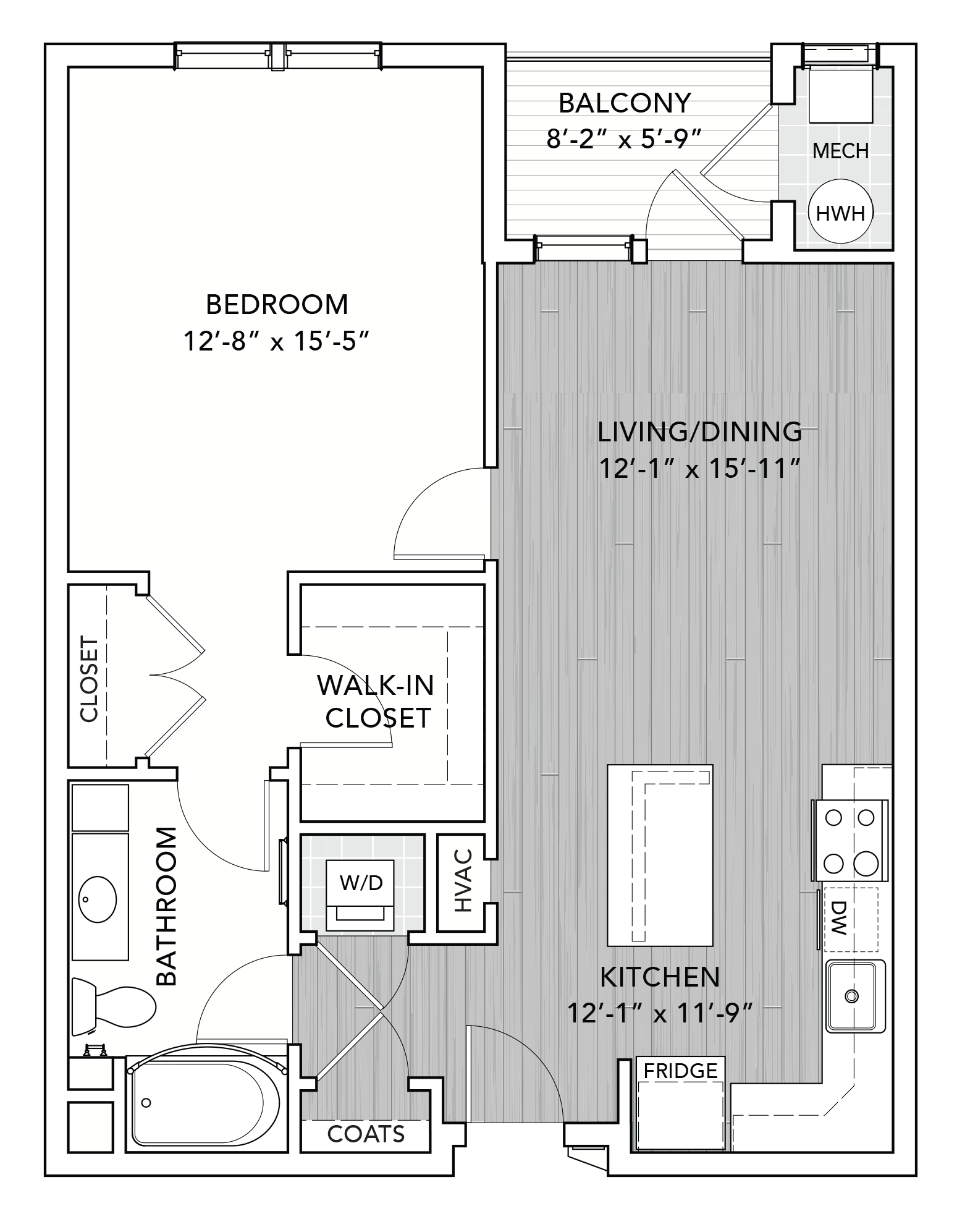 P0655013 parksquare a7 851 2 floorplan