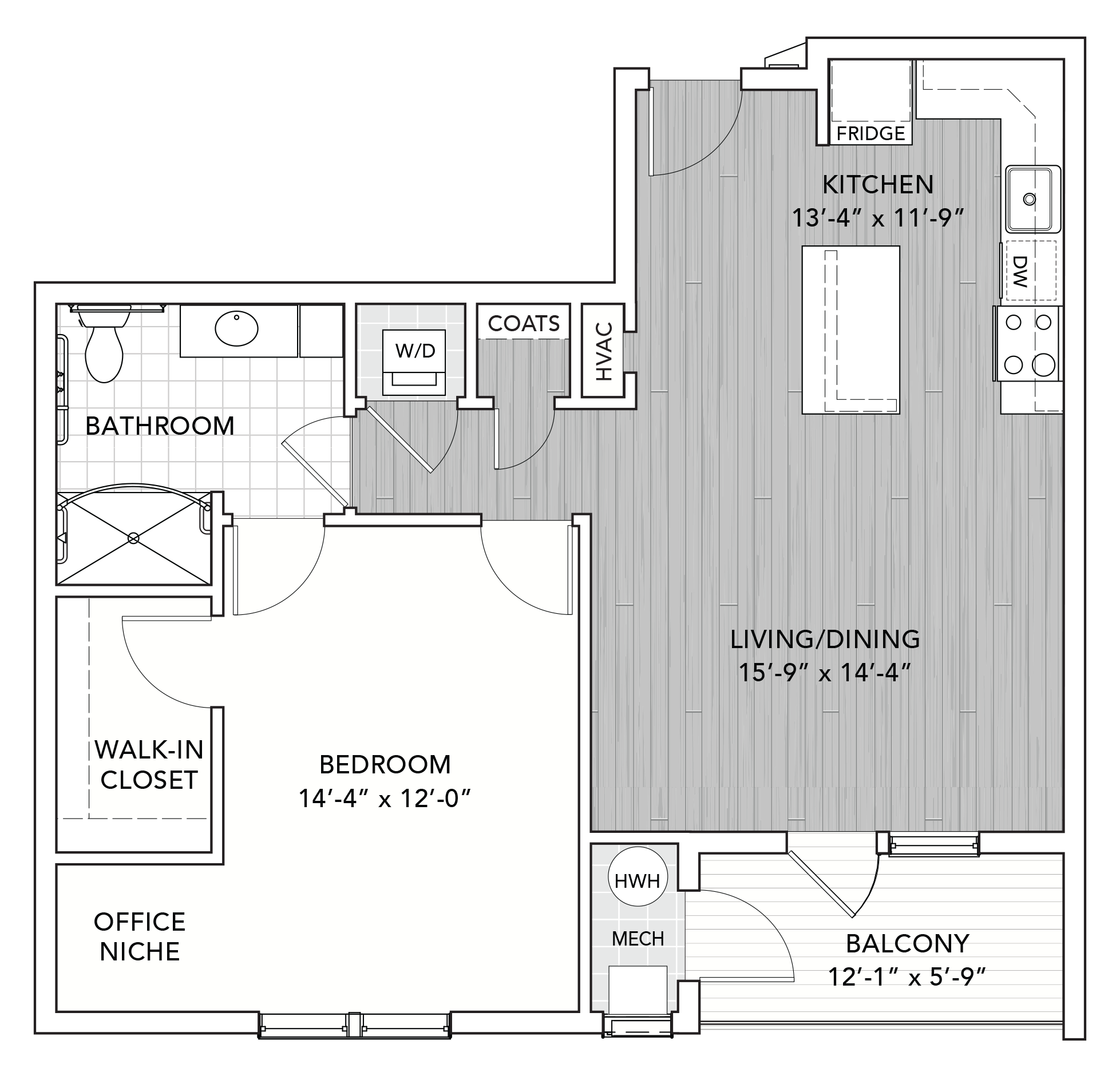 P0655013 parksquare a8 909 2 floorplan