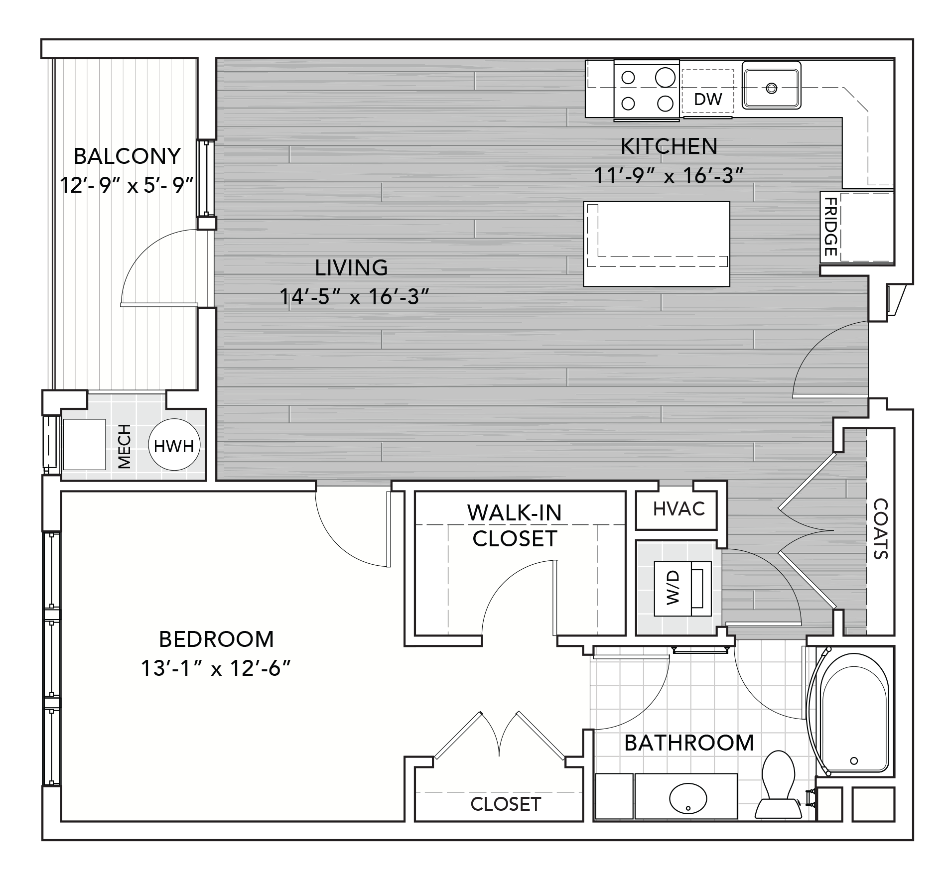P0655013 parksquare a9 933 2 floorplan