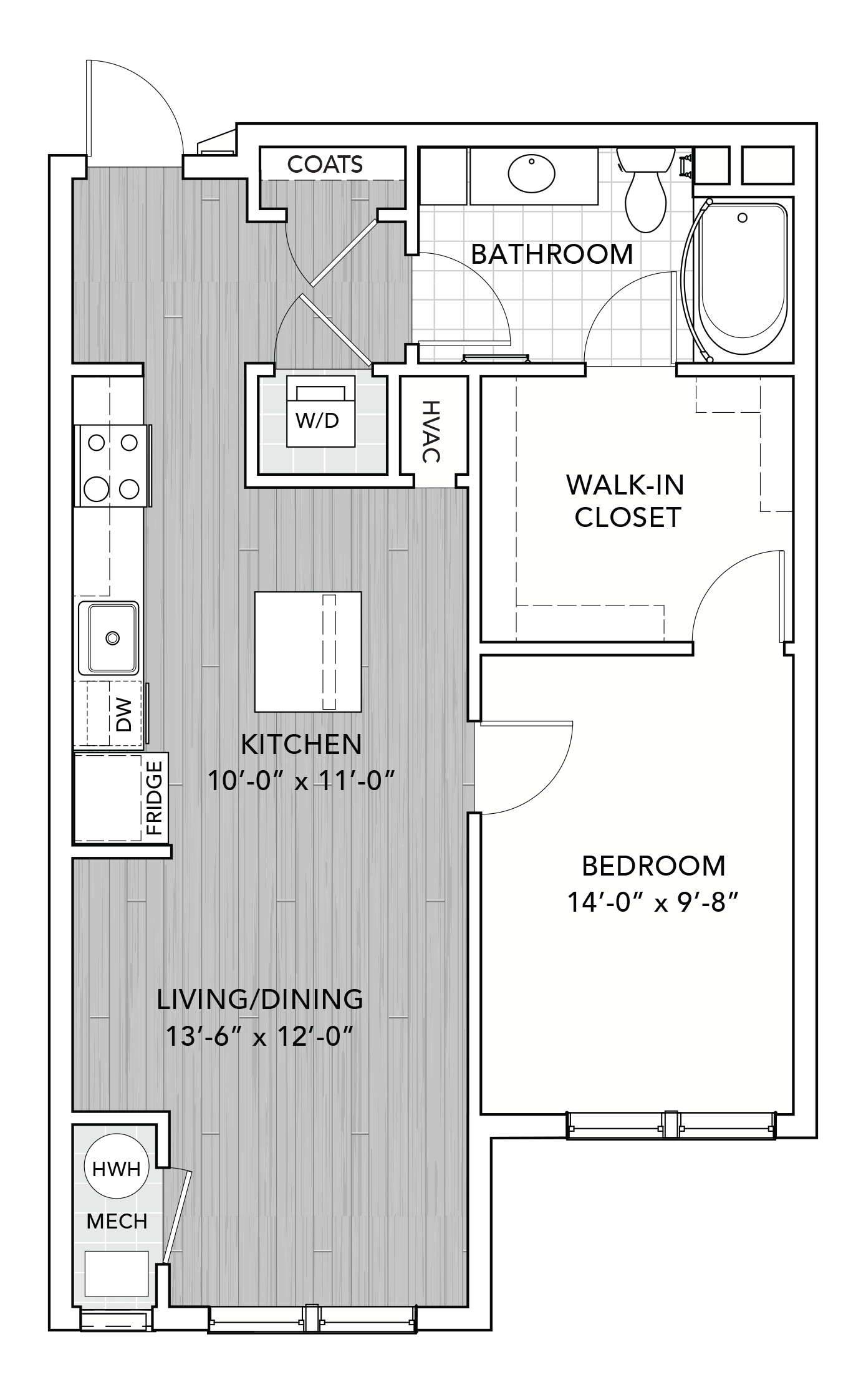 P0655013 parksquare a 708 2 floorplan