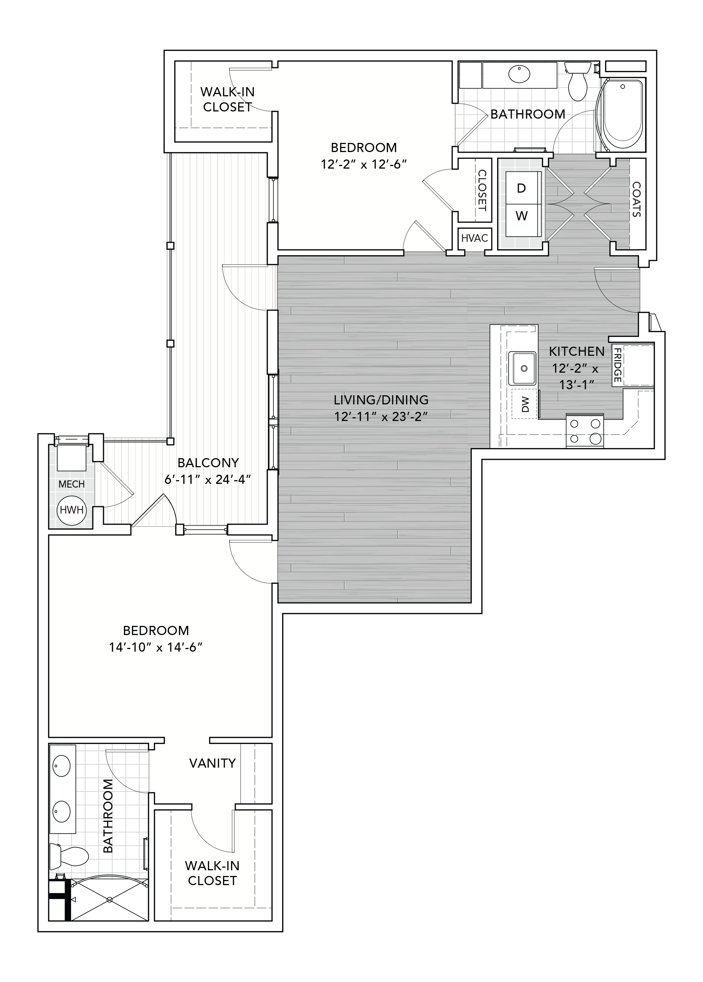 P0655013 parksquare b11 1356 2 floorplan