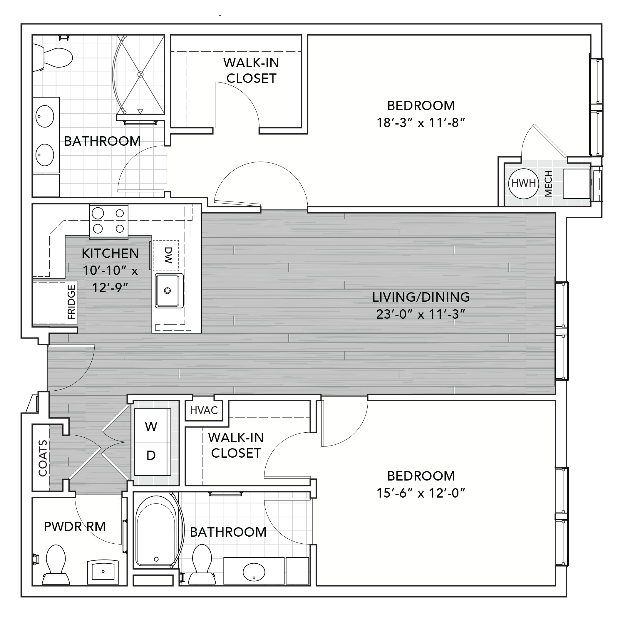 P0655013 parksquare b12 1295 2 floorplan