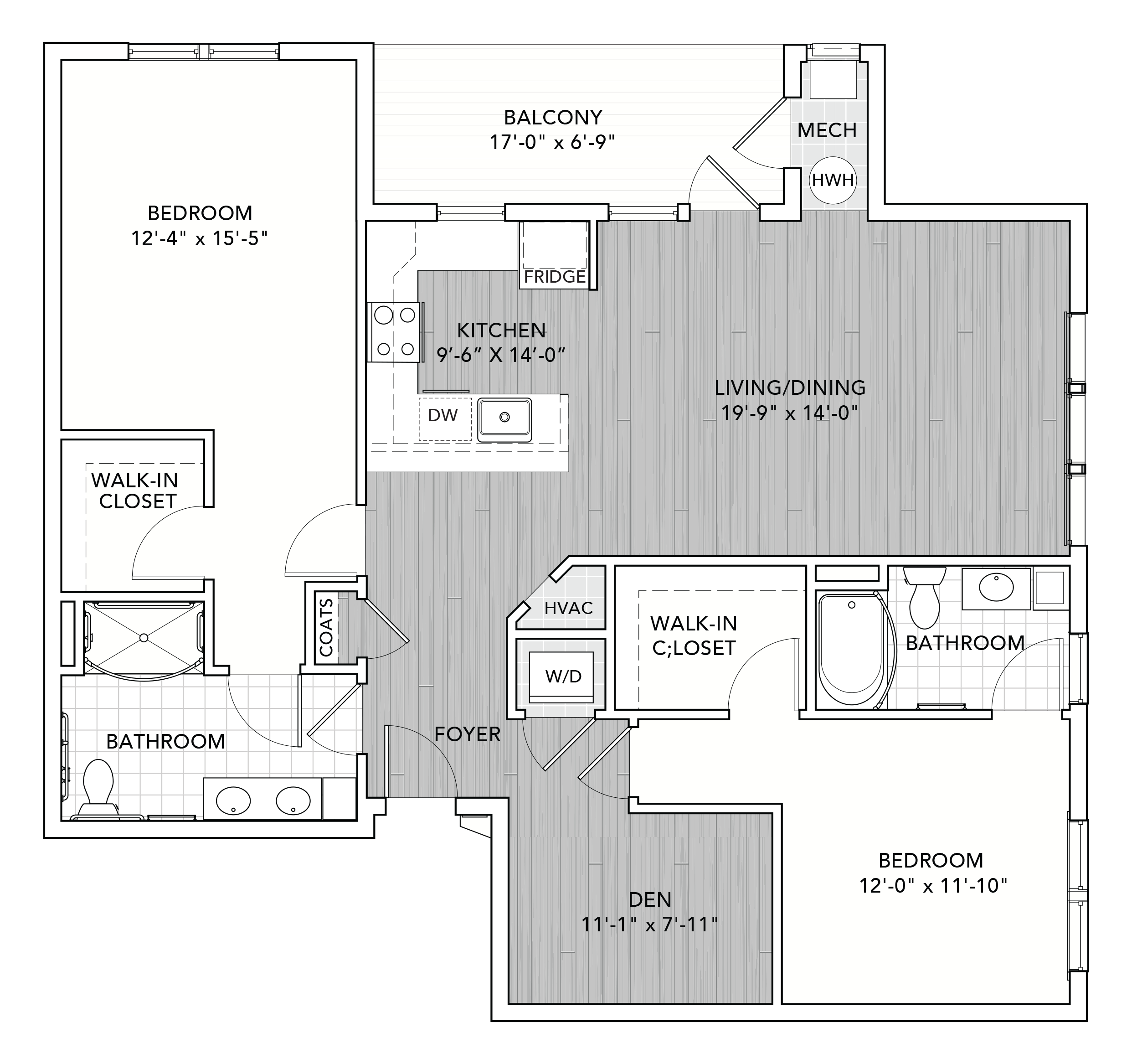 P0655013 parksquare b13 1436 2 floorplan
