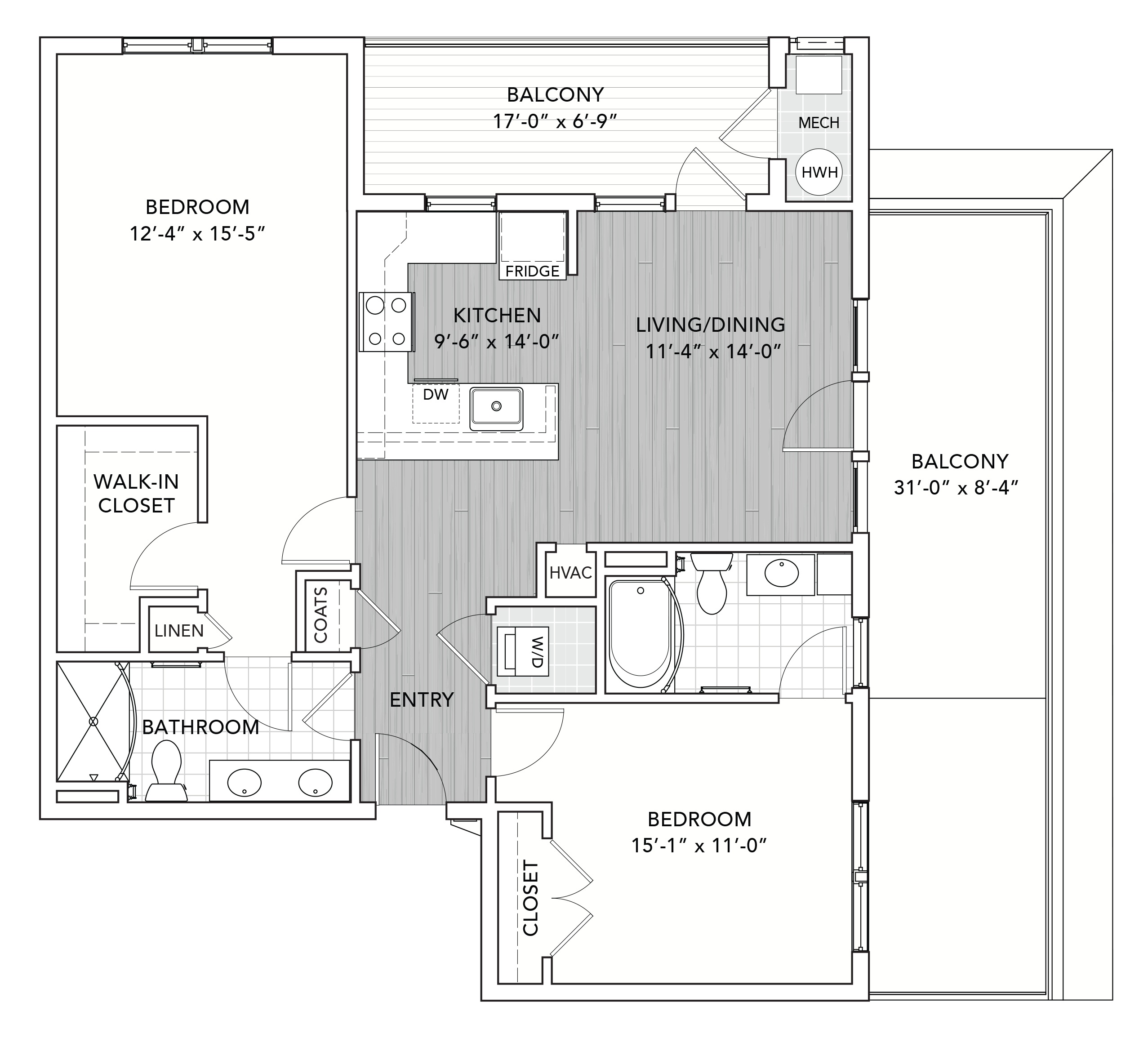 P0655013 parksquare b21 1175 2 floorplan