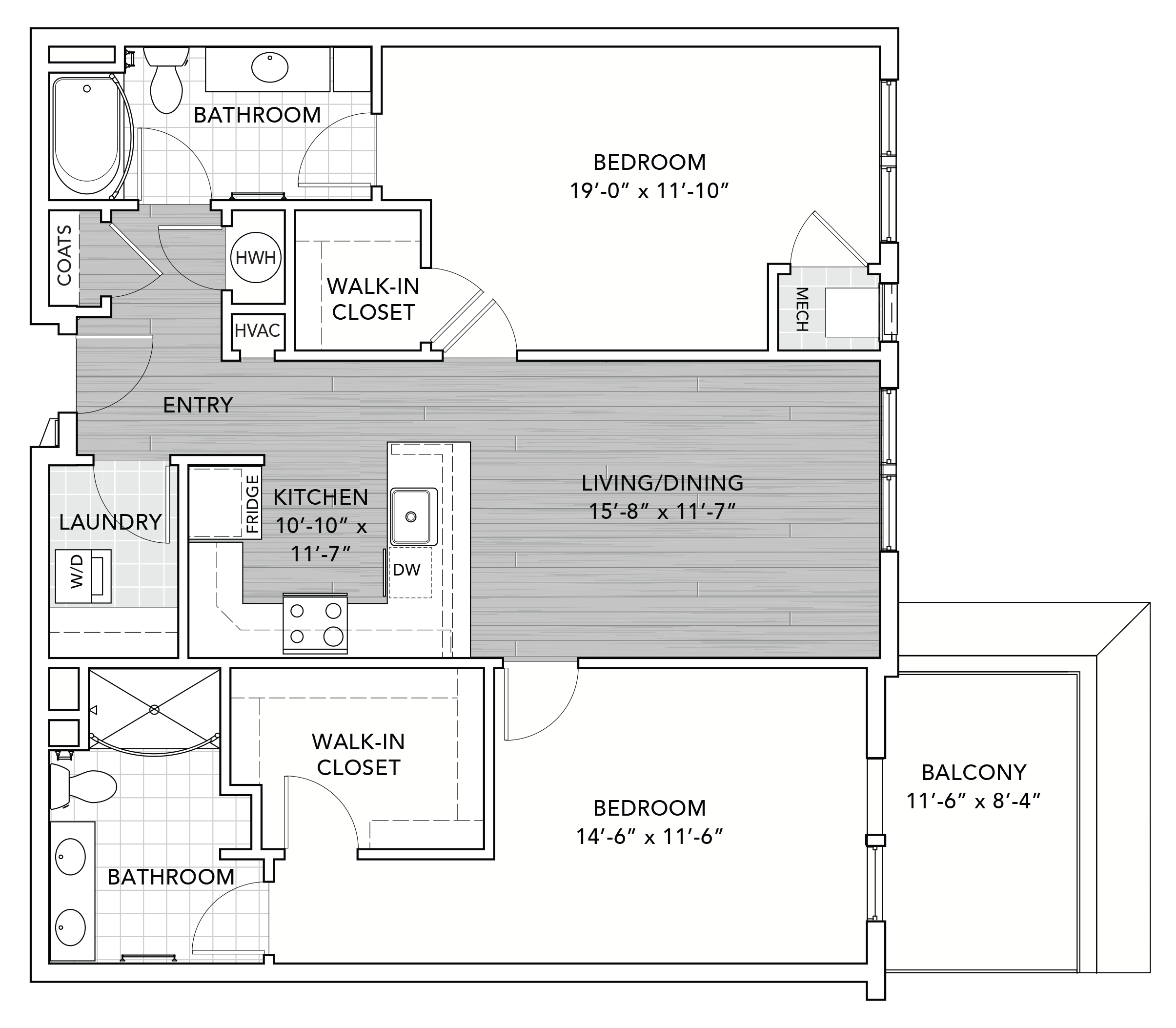 P0655013 parksquare b4 1198 2 floorplan