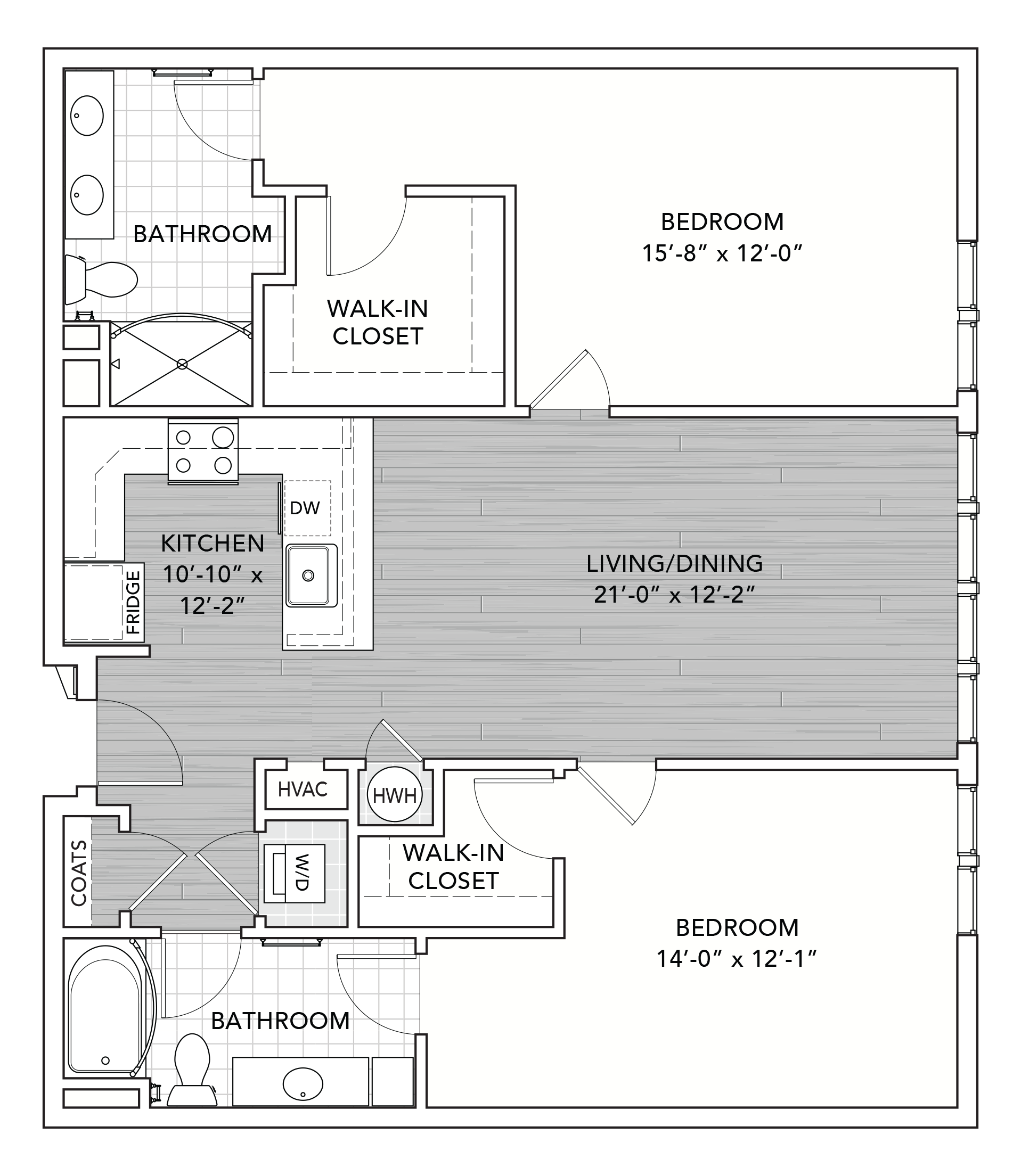 P0655013 parksquare b5 1254 2 floorplan