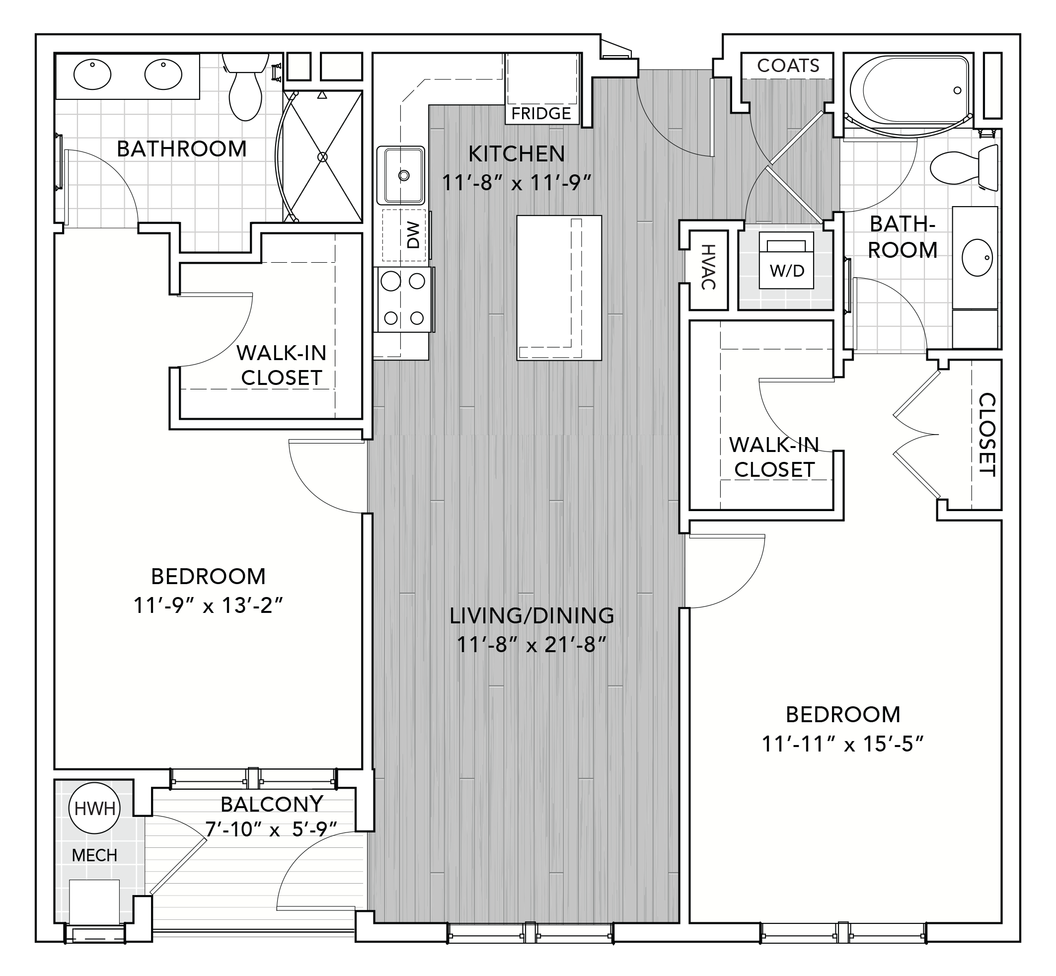 P0655013 parksquare b61 1236 2 floorplan