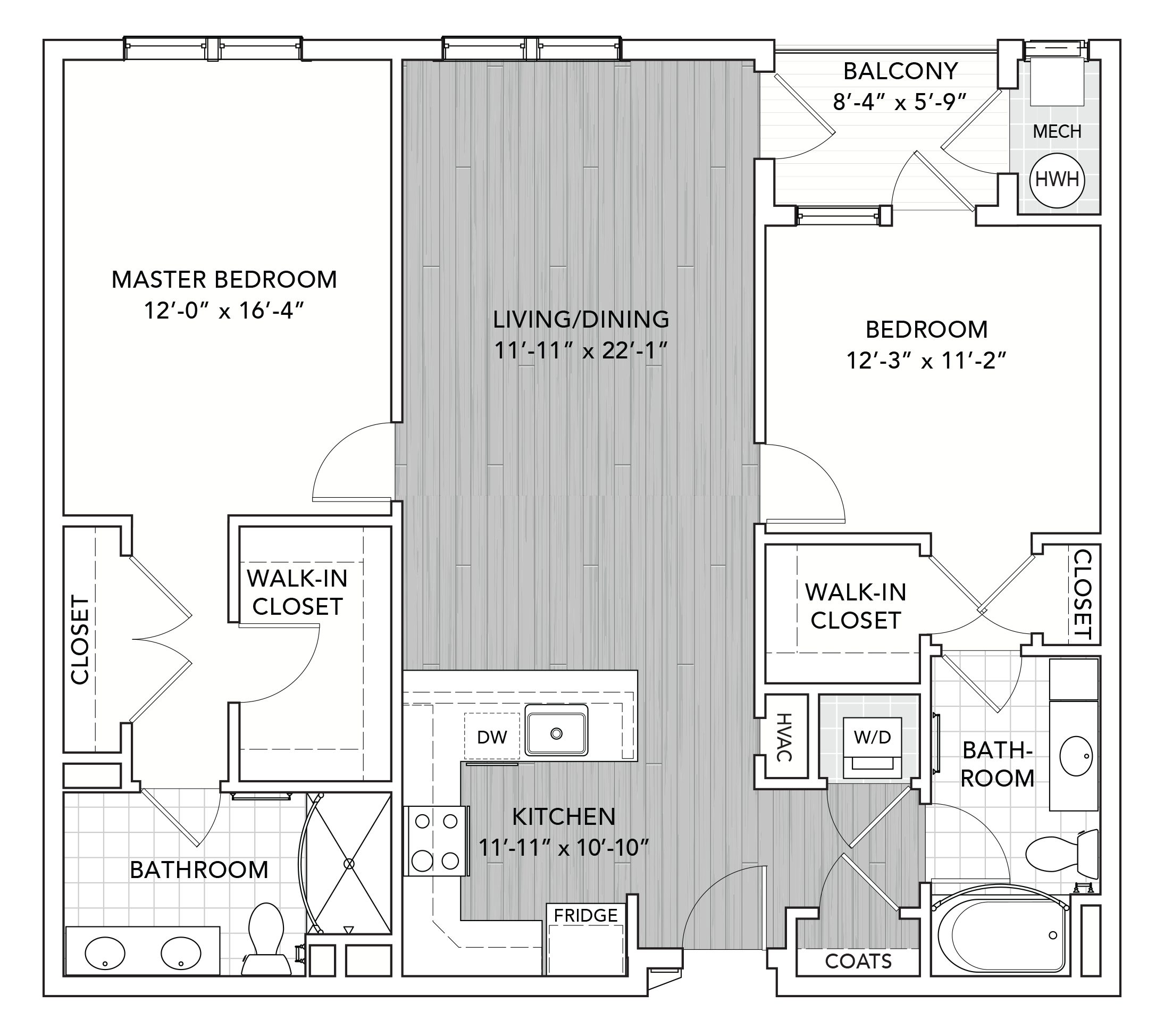 P0655013 parksquare b7 1241 2 floorplan