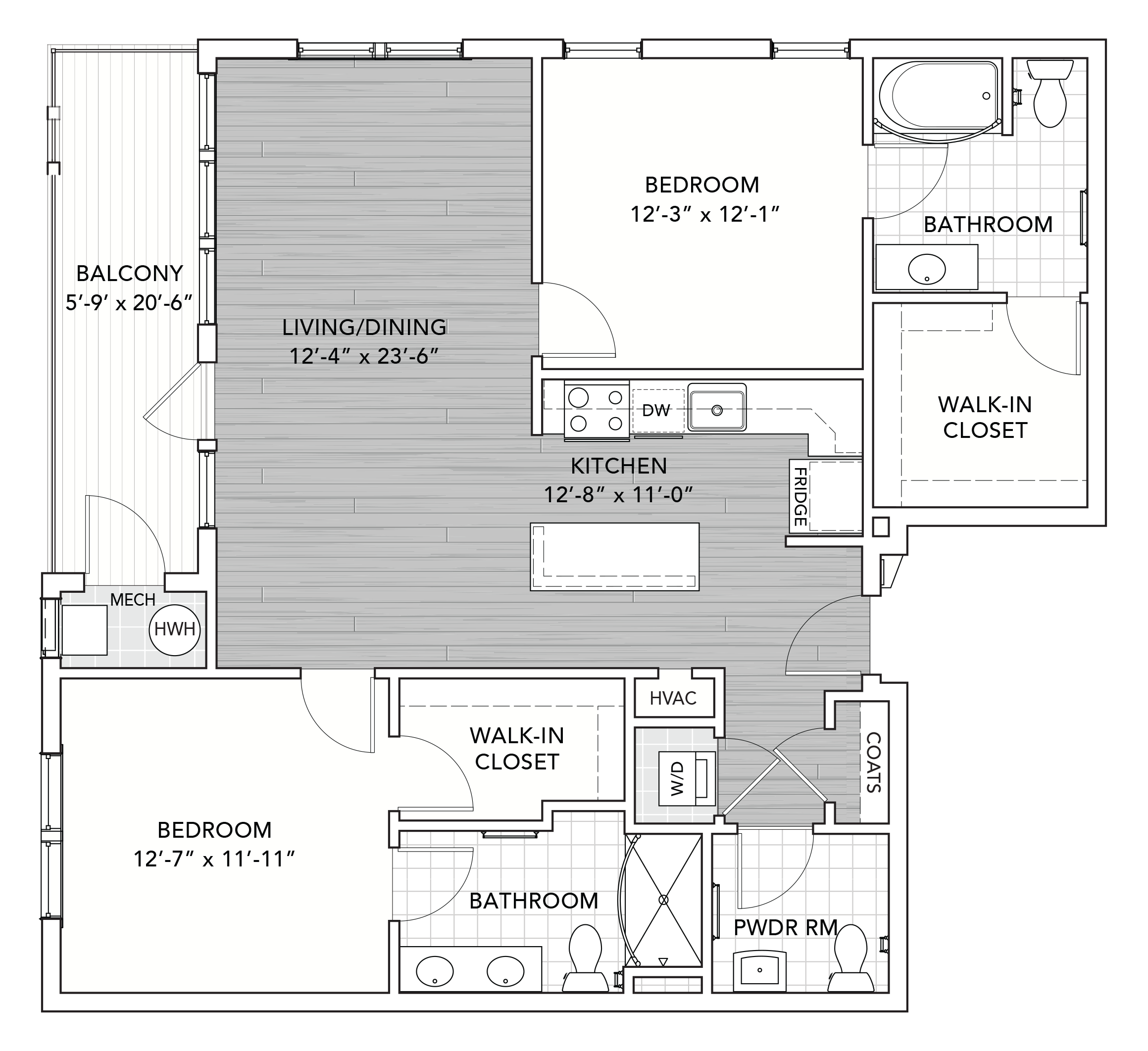P0655013 parksquare b81 1243 2 floorplan