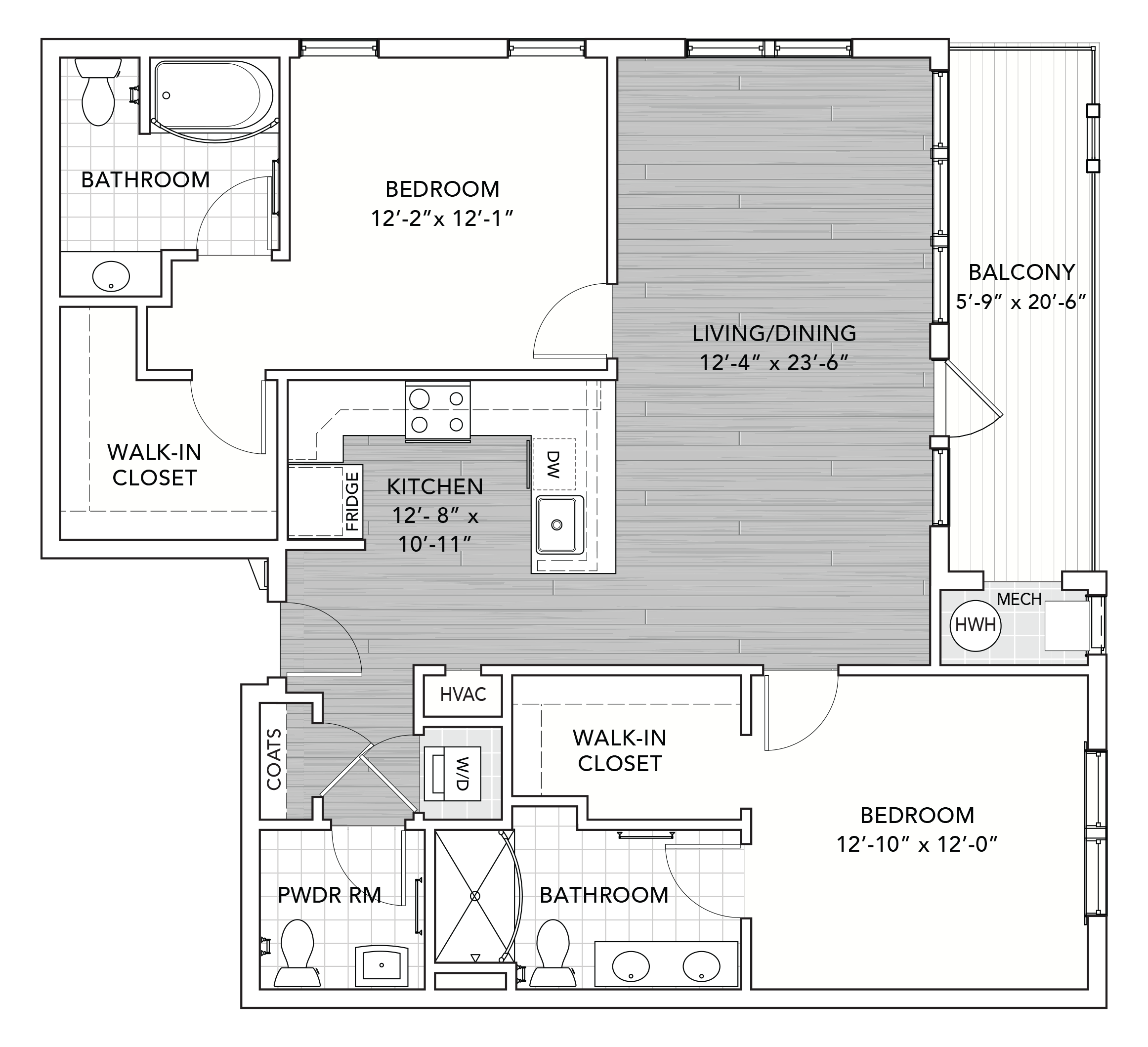 P0655013 parksquare b8 1257 2 floorplan