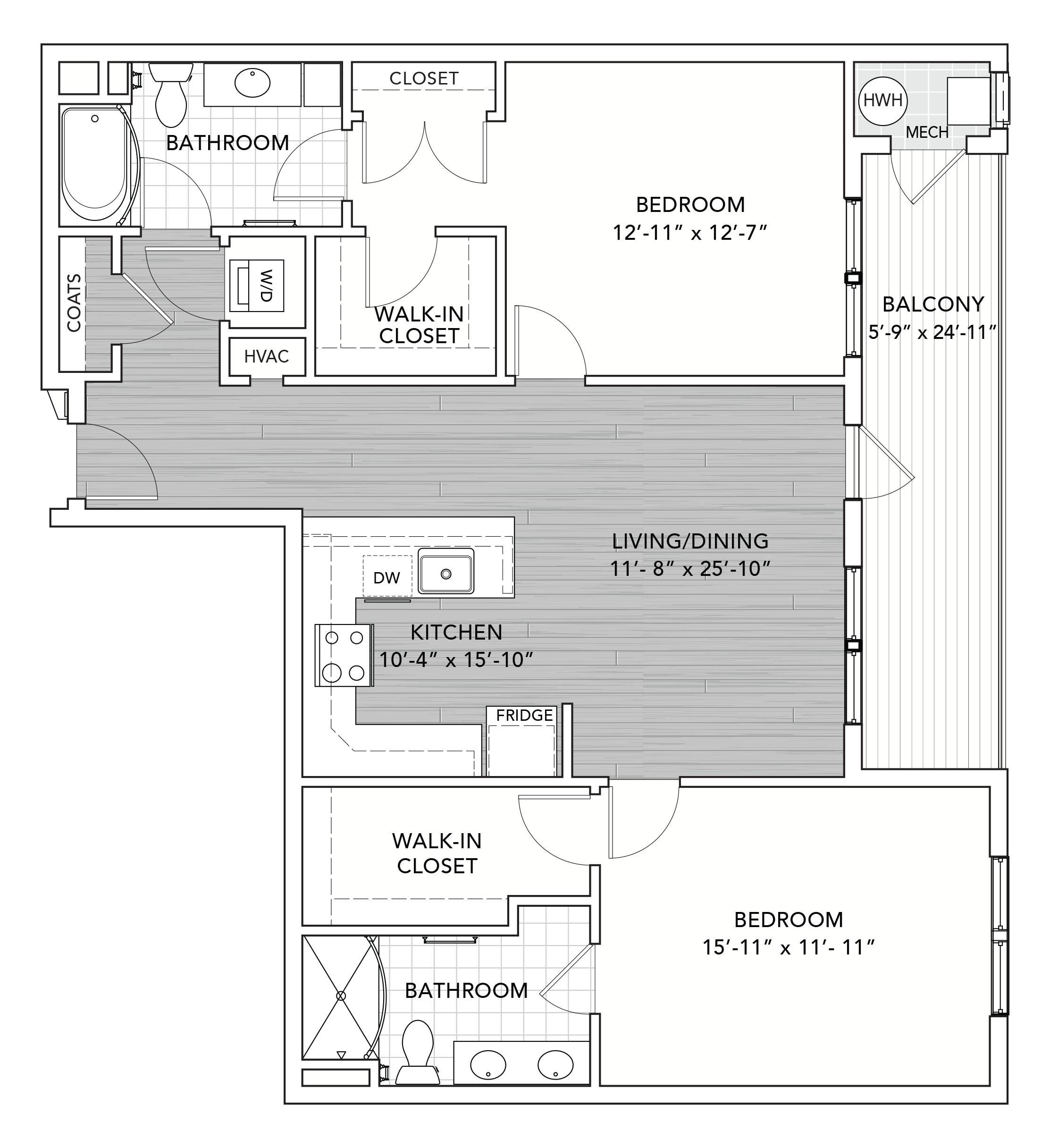 P0655013 parksquare b9 1269 2 floorplan