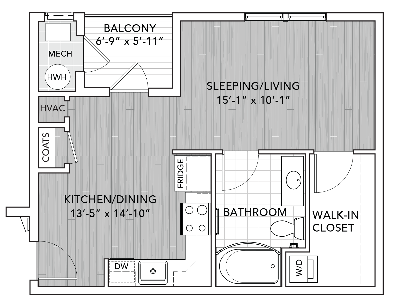 P0655013 parksquare d1 553 2 floorplan