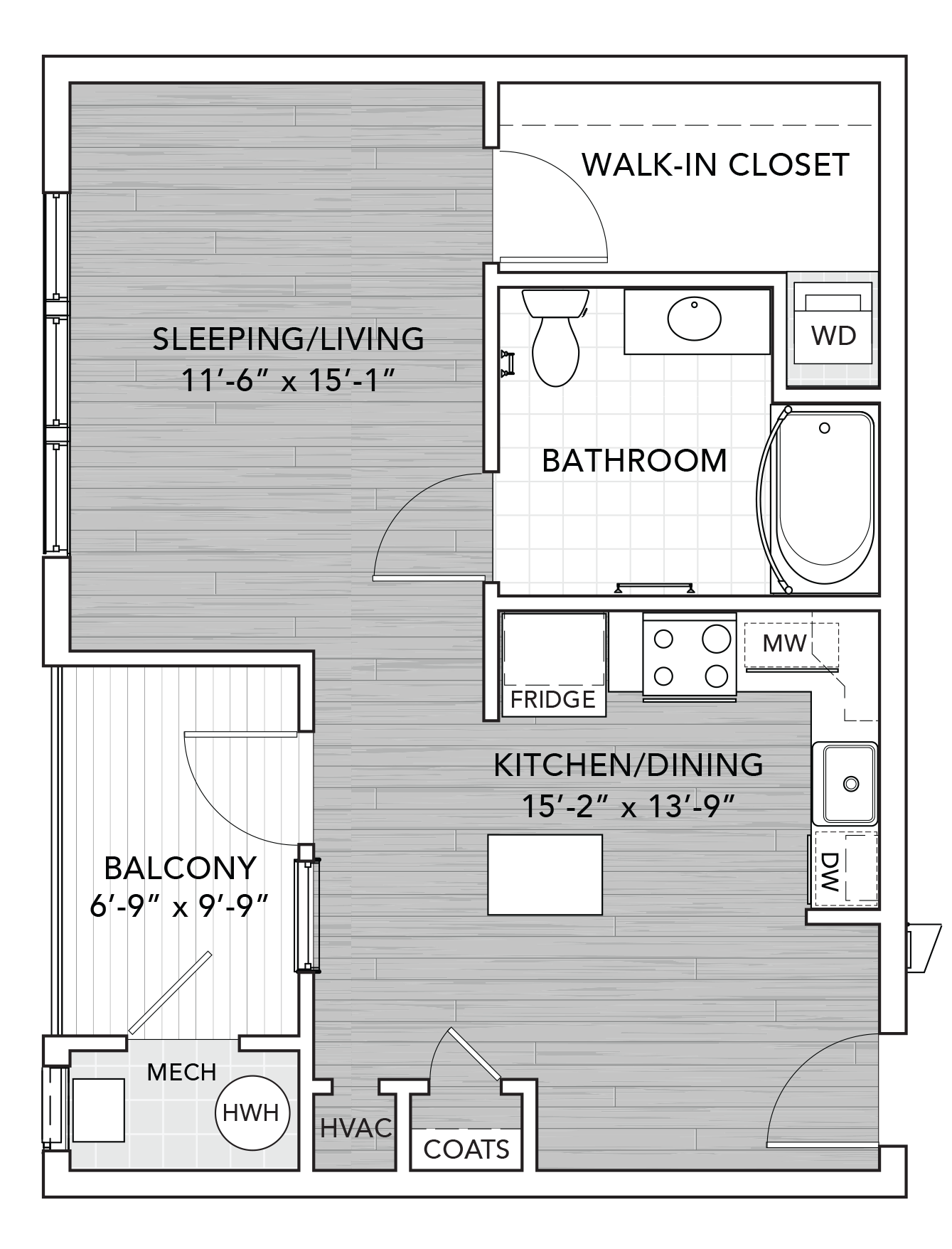 P0655013 parksquare d2 621 2 floorplan