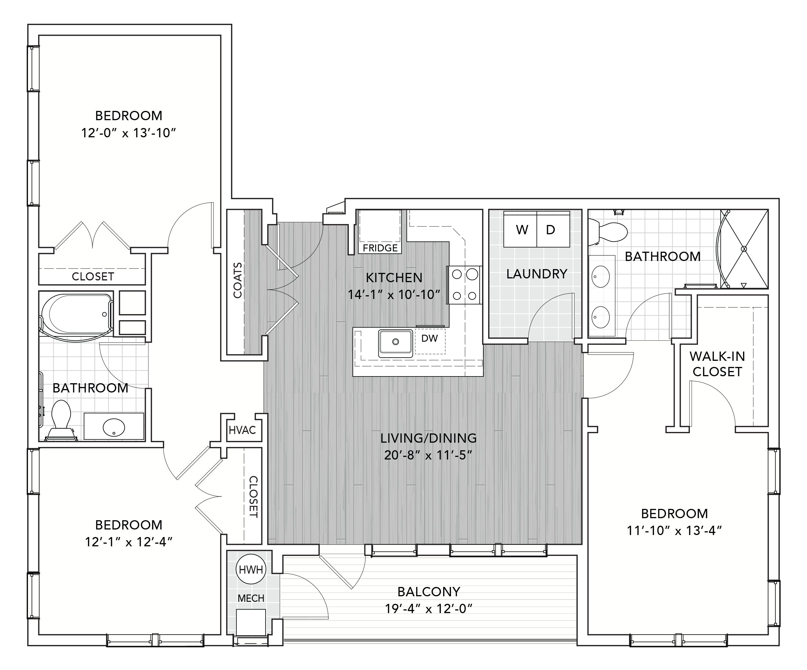 P0655013 parksquare g1 1470 2 floorplan