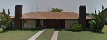 3514 Jewel Street 2 Beds House for Rent Photo Gallery 1