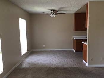 10326 Western Avenue Studio-2 Beds Apartment for Rent Photo Gallery 1