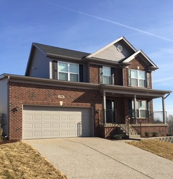 11730 Washington Green Rd 4 Beds House for Rent Photo Gallery 1