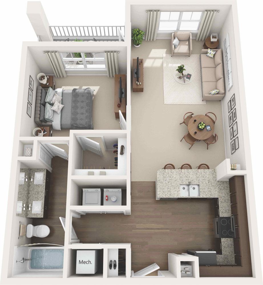 P0656939 a3 2 floorplan 847aa5