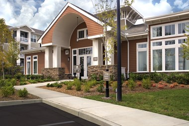 110 Townpark Drive 1-3 Beds Apartment for Rent Photo Gallery 1