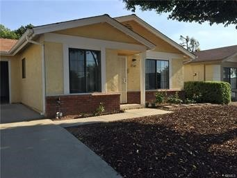 27345 Hacienda Drive 2 Beds House for Rent Photo Gallery 1