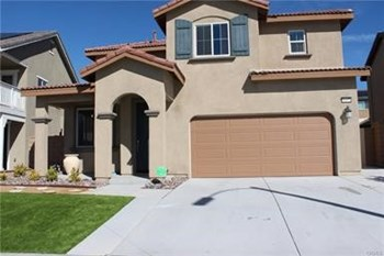 31572 Blossom Hill Court 4 Beds House for Rent Photo Gallery 1
