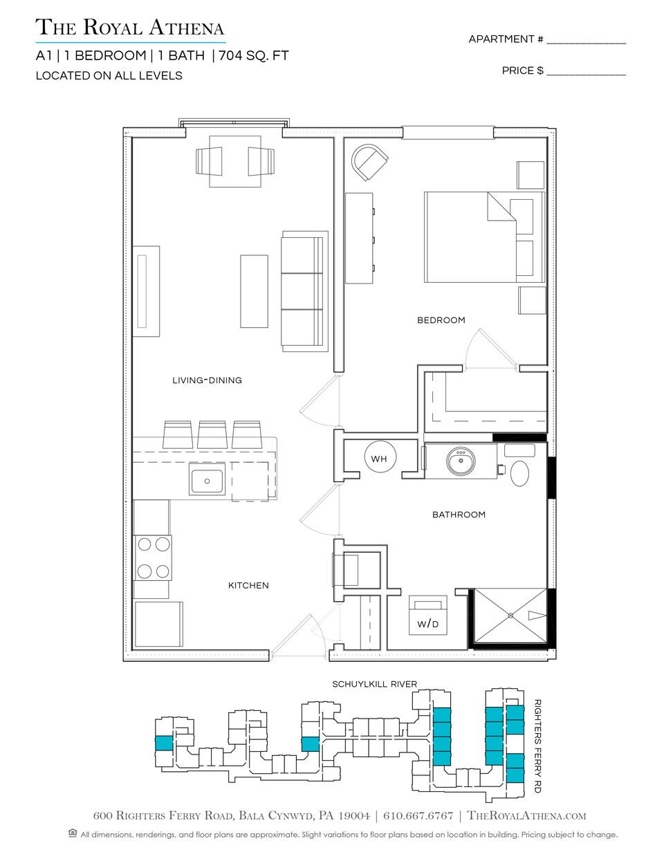P0659218 a1 2 floorplan 1