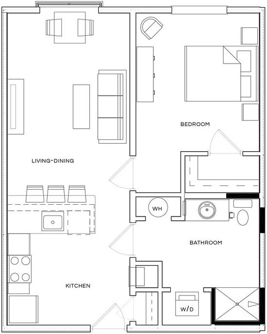 P0659218 a1 2 floorplan 3