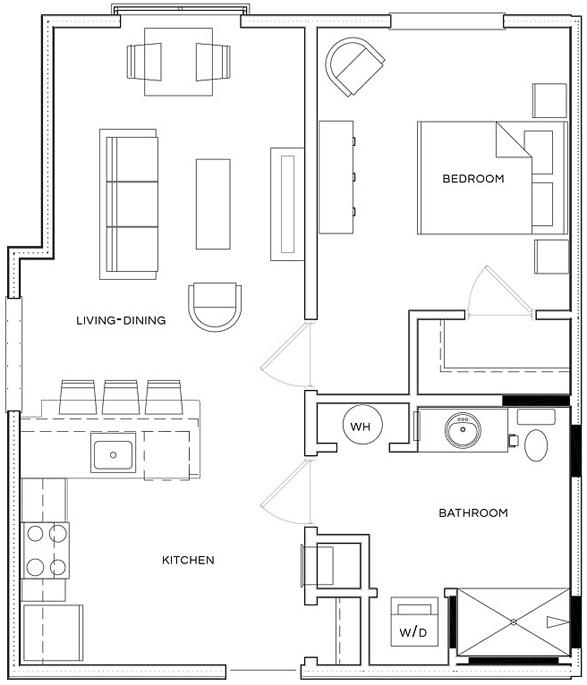 P0659218 a1 a 2 floorplan 1