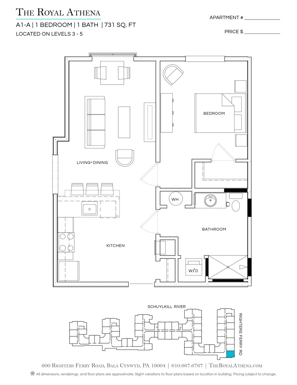 P0659218 a1 a 2 floorplan
