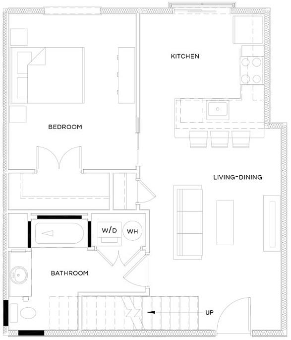 P0659218 a1 a l 1 2 floorplan 1
