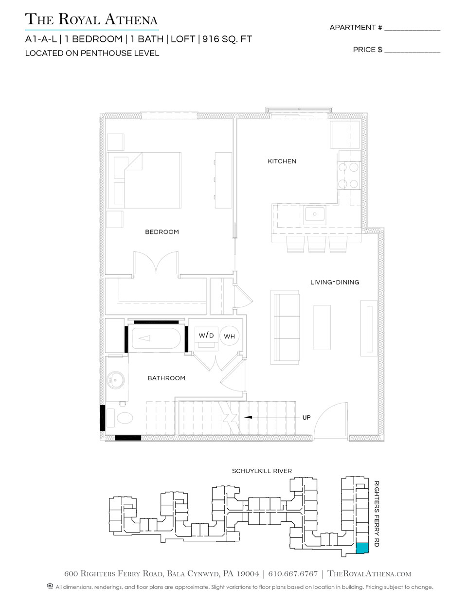 P0659218 a1 a l 1 2 floorplan