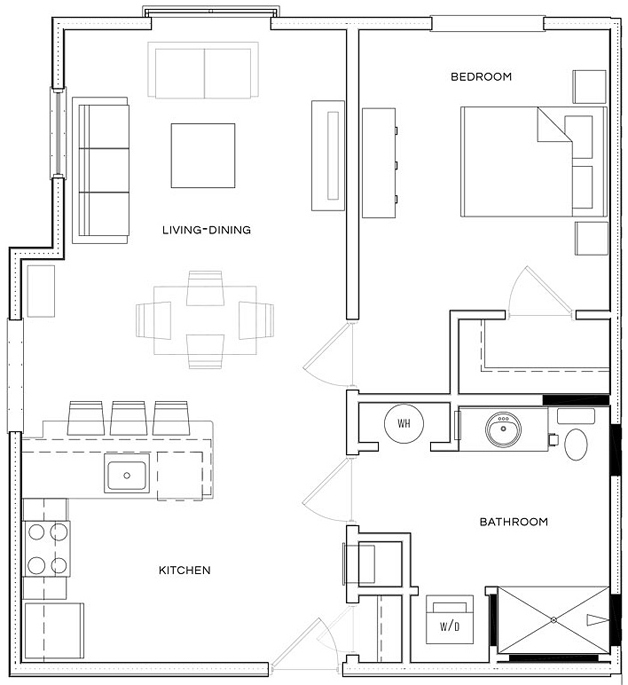 P0659218 a1 b 2 floorplan 1